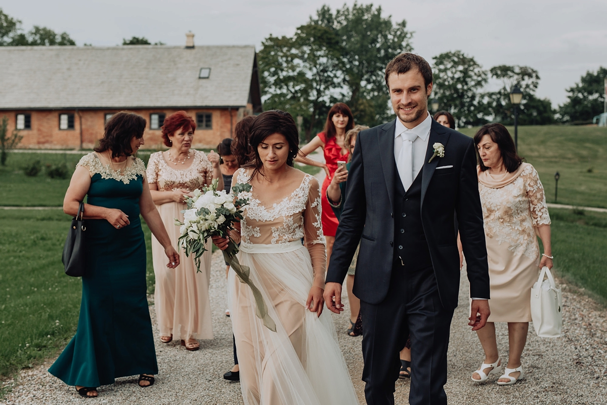 https://www.lovemydress.net/wp-content/uploads/2019/02/Katya-Shehurina-Latvia-Wedding-16.jpg