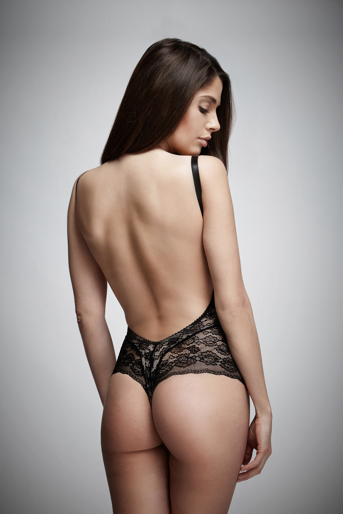 Gallery Panties Jemma Powell  nudes (22 fotos), 2019, butt