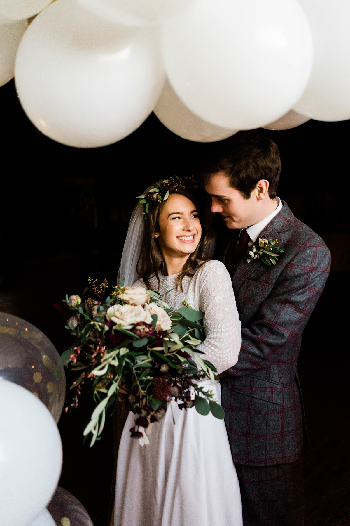 Win Your Wedding Photography By Claudia Rose Carter Worth