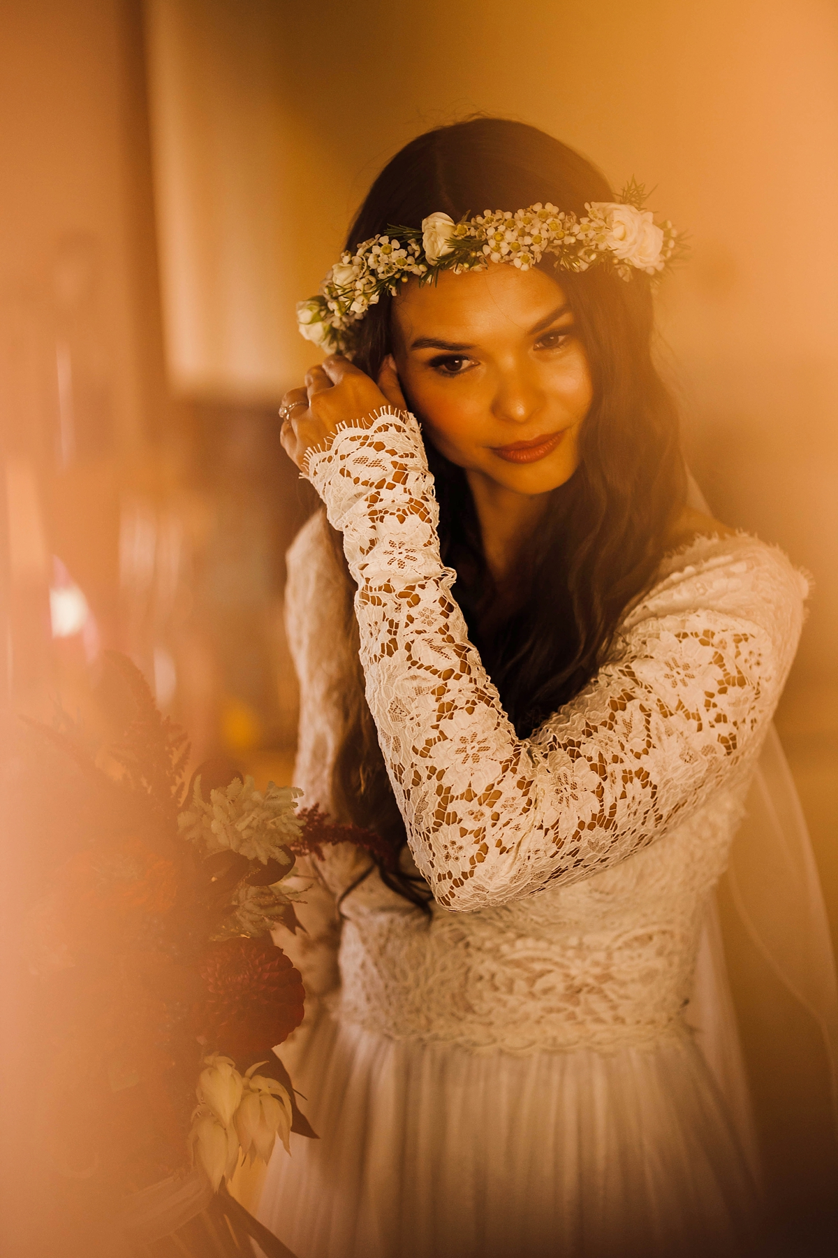 6d148d771968d Win Your Wedding Photography By Claudia Rose Carter Worth £1700 ...