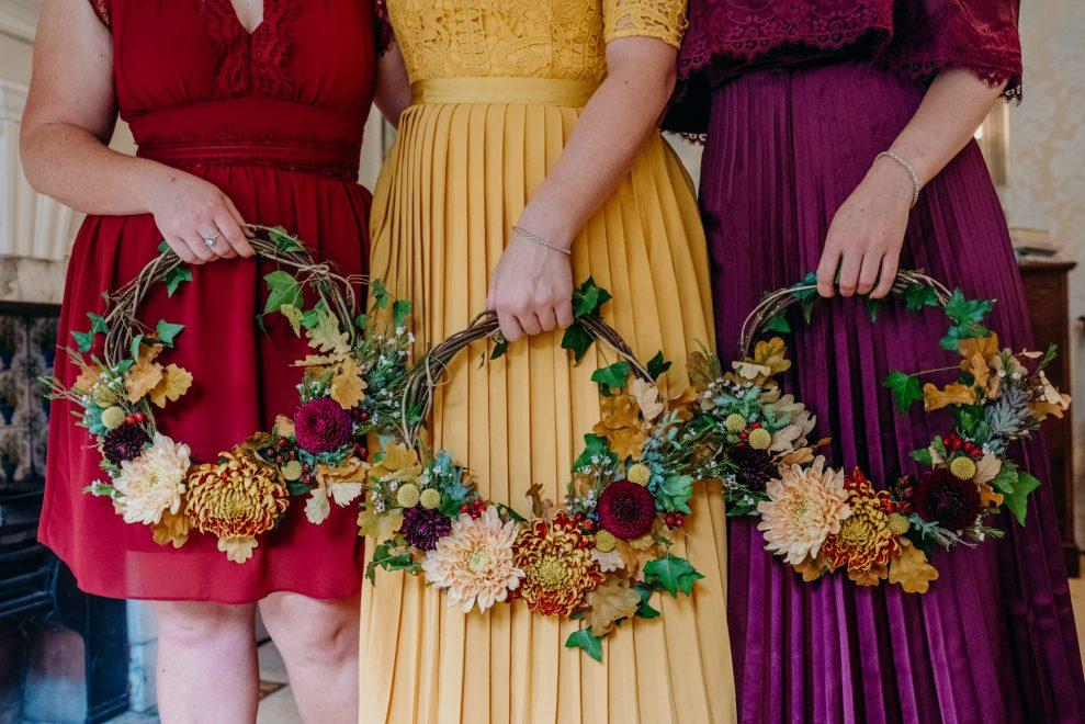 464cc5d86 Clare Kinchin Photography | Love My Dress® UK Wedding Blog + Wedding ...