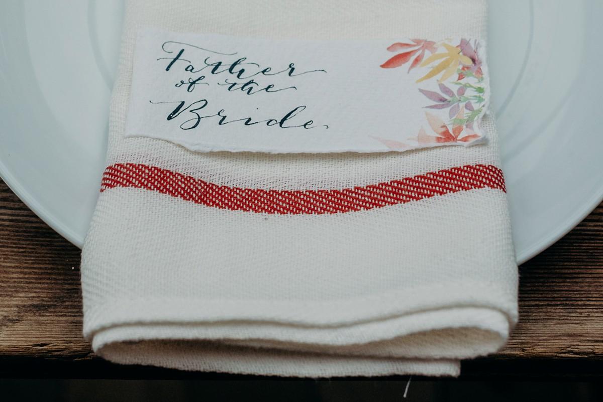 antique pillow cases writing henry pilkington