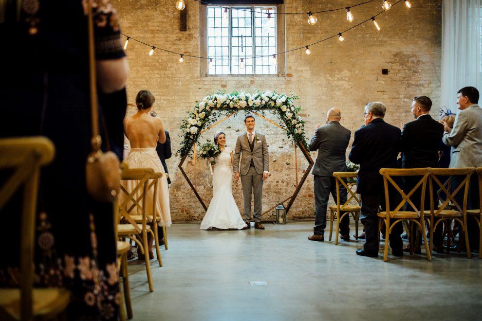 4c9e1798c86 Love My Dress UK Wedding Blog