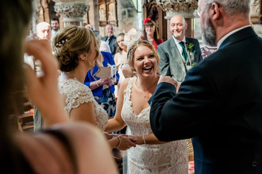 Uk Escort Directory >> Dominic Wright Photography Love My Dress Uk Wedding Blog