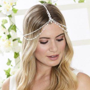 5924d8911e Lace & Favour: The Perfect Online Bridal Boutique for Wedding ...