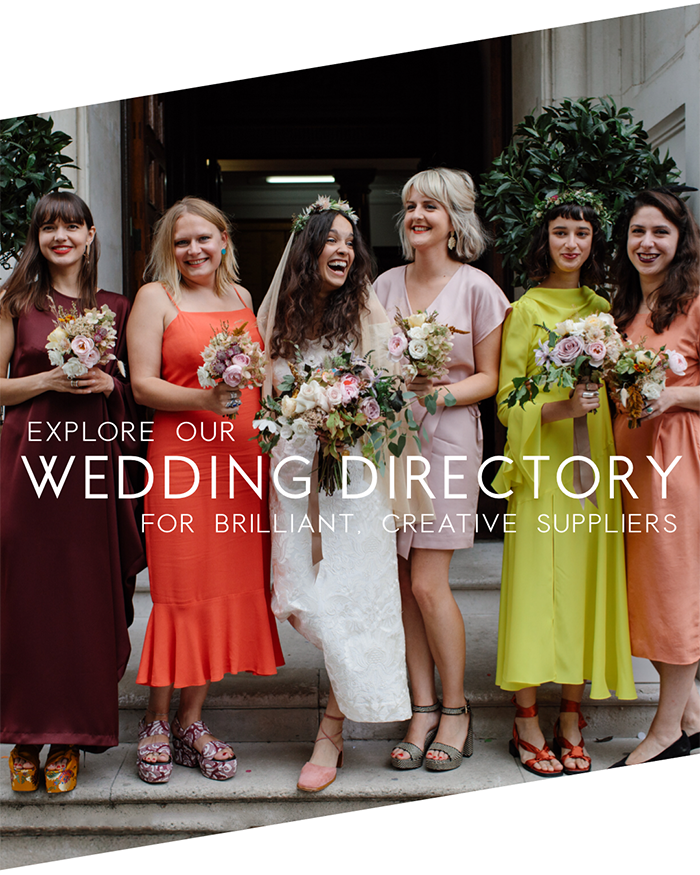 Love My Dress Wedding Directory Discover excellent suppliers - A Lovely, Relaxed Family Tipi Wedding on a Yorkshire Farm