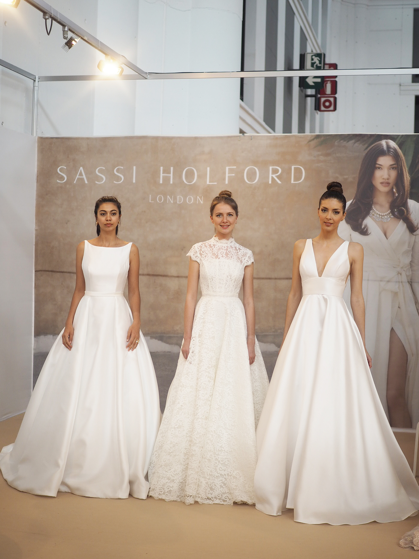 Si Holford S 2020 Enamour Collection A Sneak Preview