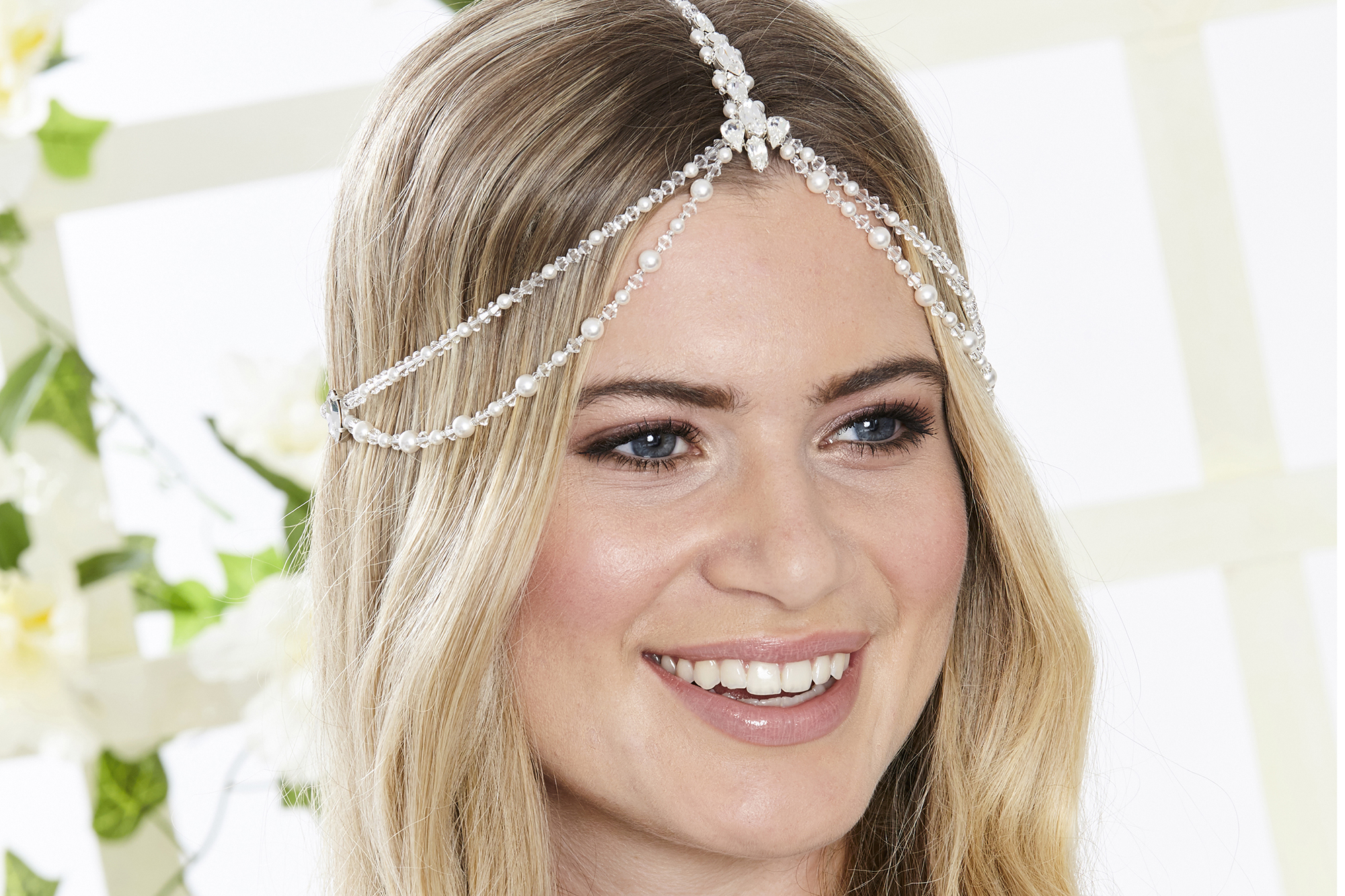 Lace & Favour: The Perfect One-Stop Online Shop for Bridal Accessories, Veils & Shoes