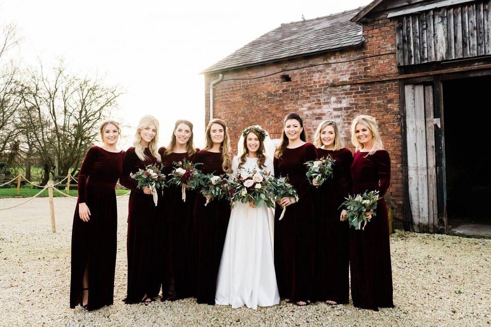 ac5d7eaa430 Love My Dress UK Wedding Blog