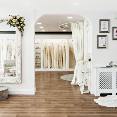Fross Wedding Collections: Luxurious & Lovely Bridal Boutique, Uckfield, East Sussex + 10% Savings in July 2019 On All Wedding Dresses