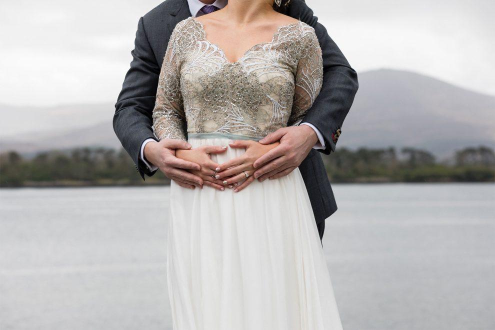 b2532956ea87 Love My Dress UK Wedding Blog