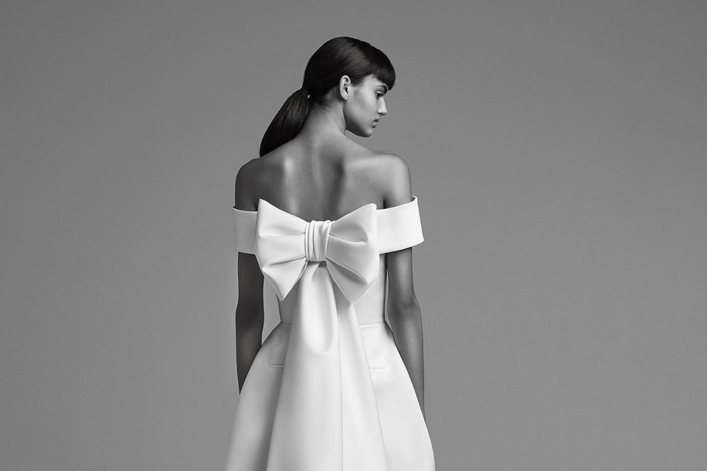 523422ca146775 Viktor & Rolf Wedding Dress Trunk Show, Birmingham, Feathers Bridal Boutique,  16th-24th August 2019: You Are Invited
