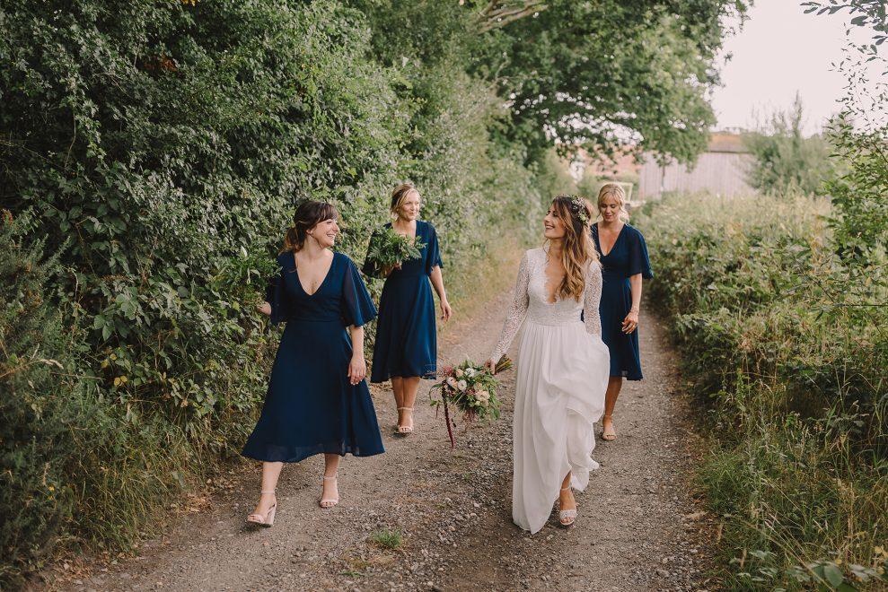 ede3b8f62c8 Weddings | Love My Dress® UK Wedding Blog + Wedding Directory