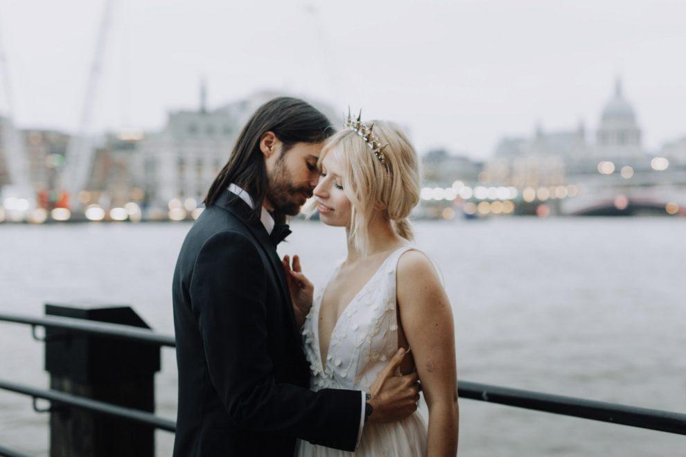 Rachel Takes Pictures Love My Dress Uk Wedding Blog
