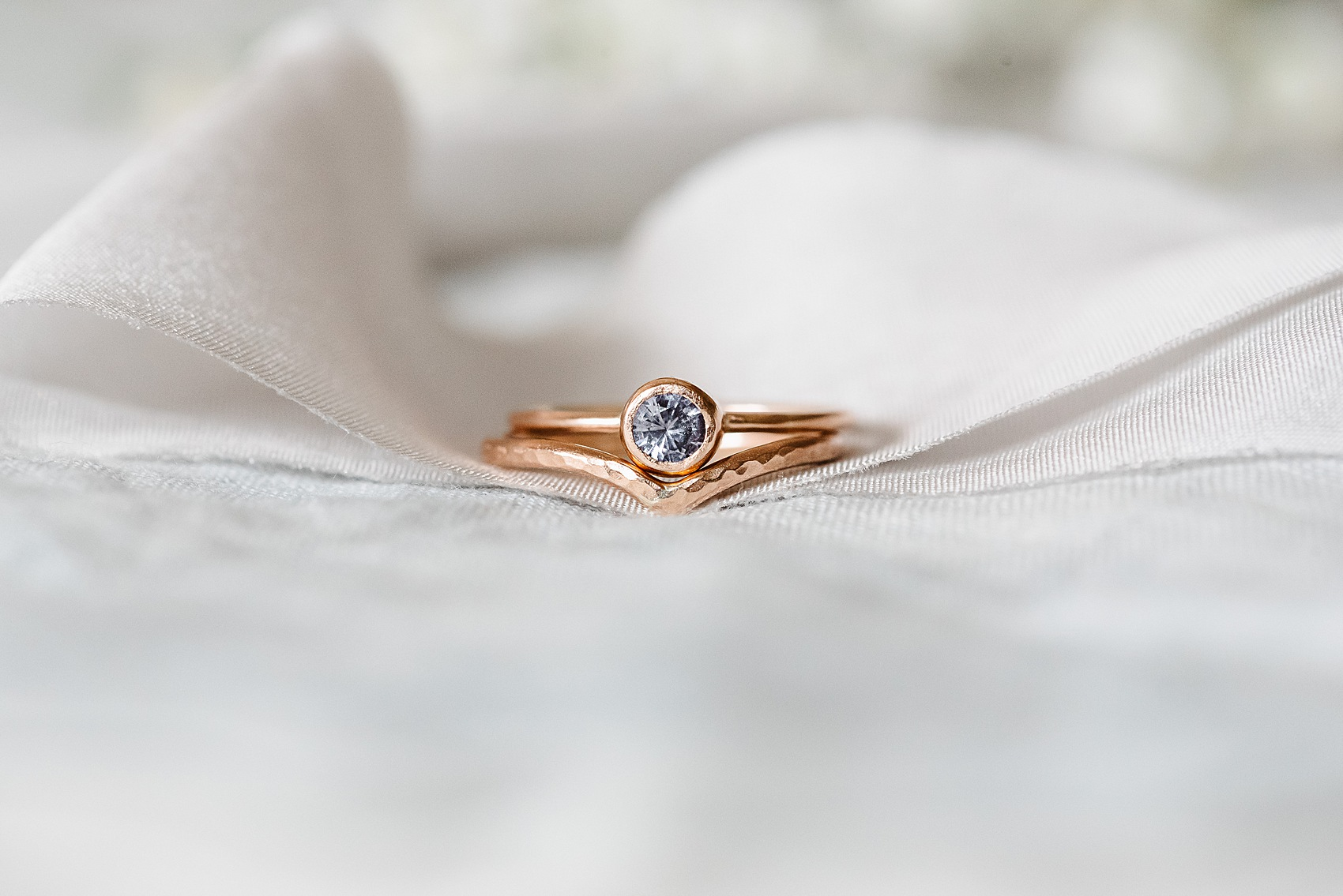 Sanrio Hello Kitty 18k Gold Diamond Ring Chow Sang Sang