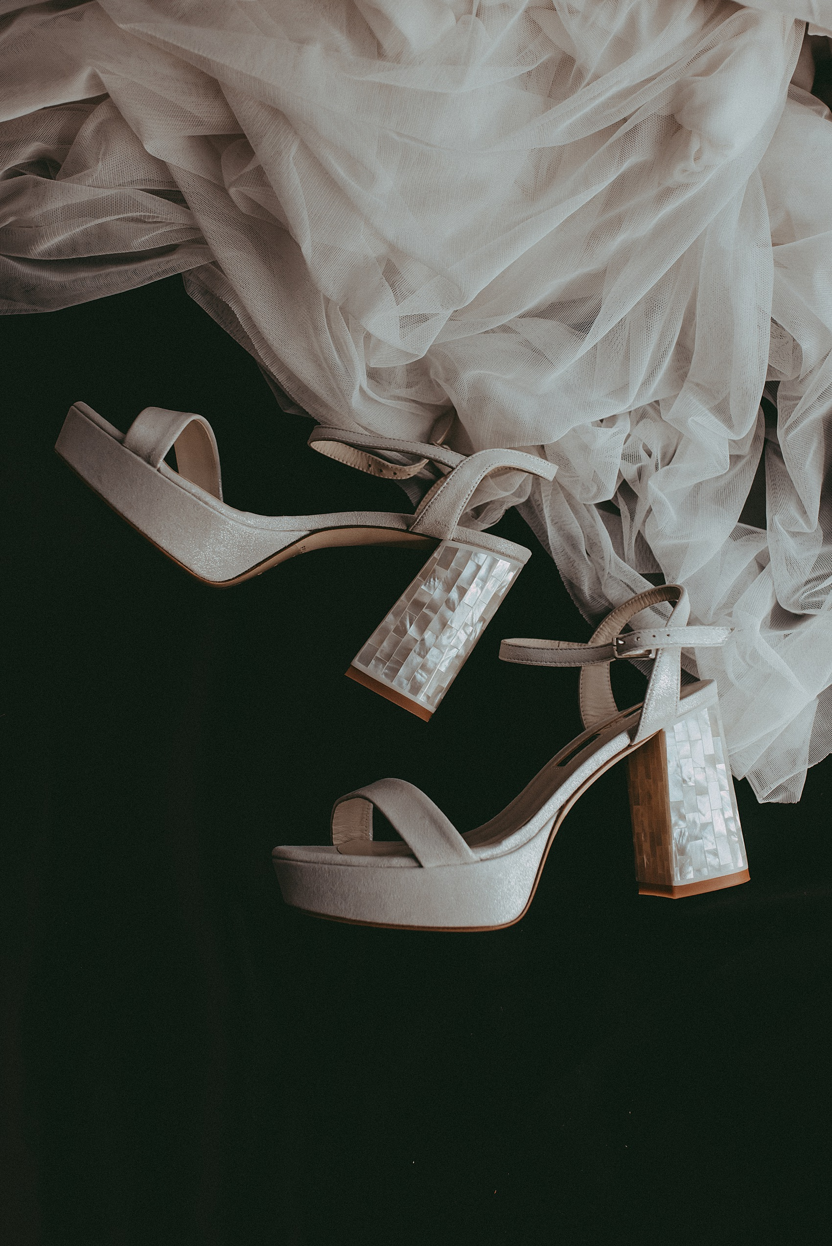 Drew Womens Ashton Pumps Shoes