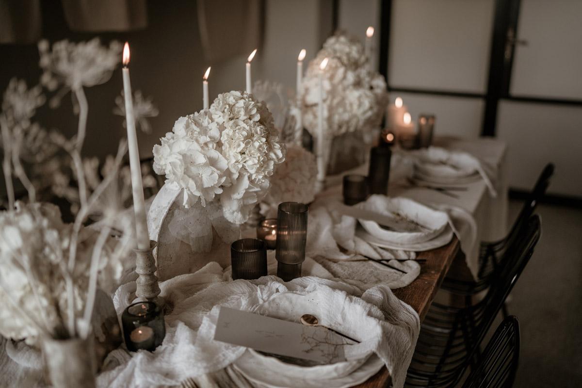Brickhouse Vineyard, Devon wedding venue