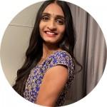 Ashika Patel